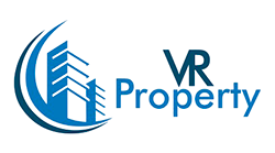 VR PROPERTY ALICANTE